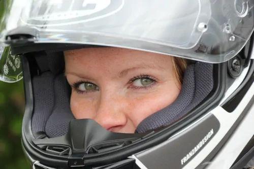 Motorrijbewijspoint Sittard-Geleen aanmelden rijtest