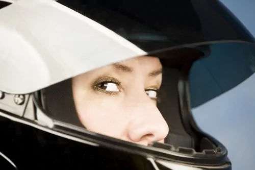 Motorrijbewijspoint Sittard-Geleen bel mij