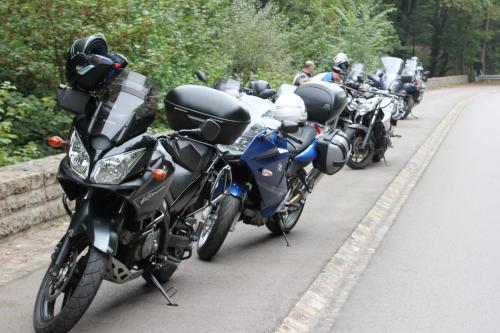 Motorrijbewijspoint Sittard-Geleen motorrijbewijs FAQ