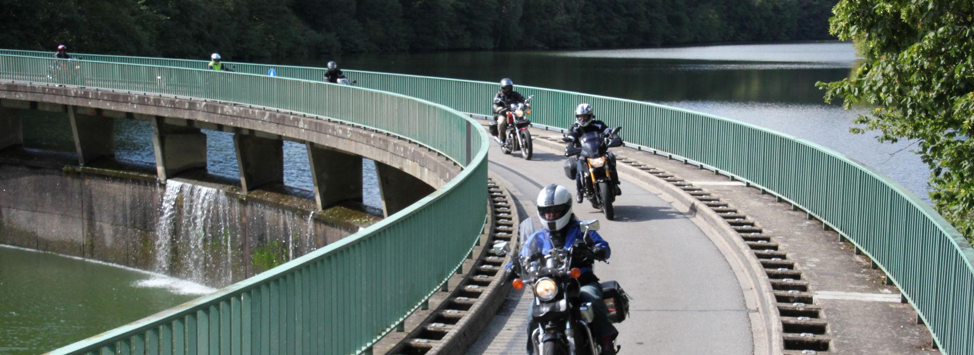 Motorrijbewijspoint Windraak motorrijlessen