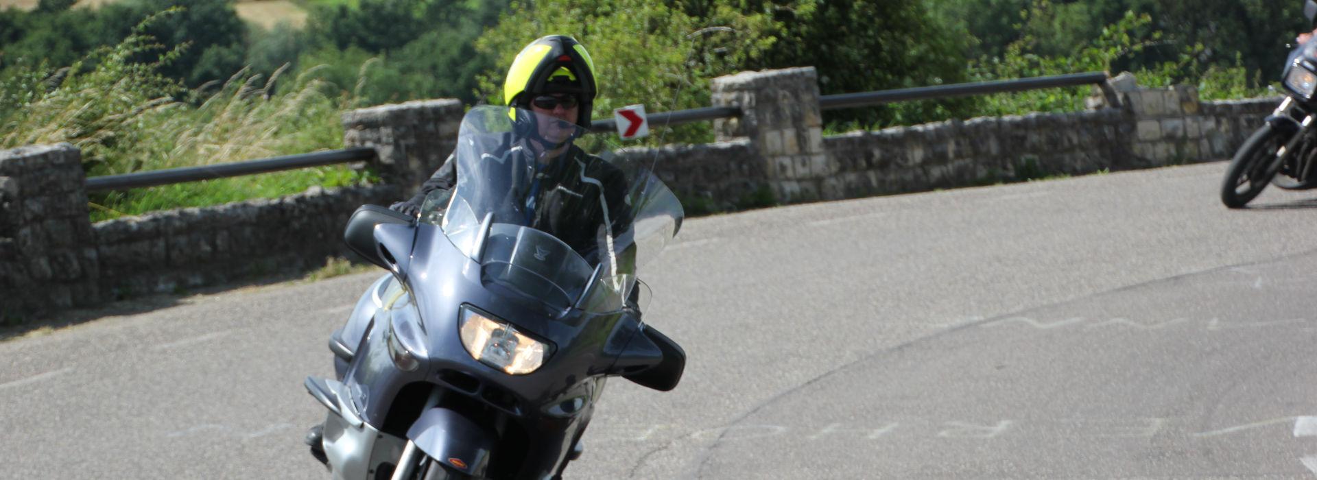Motorrijbewijspoint Windraak spoedcursus motorrijbewijs