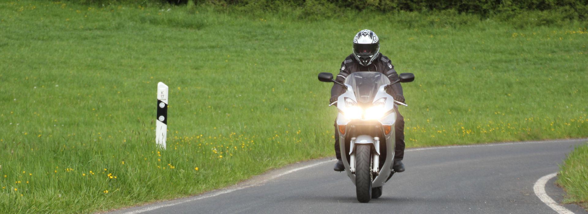 Motorrijbewijspoint Genhout spoedopleiding motorrijbewijs