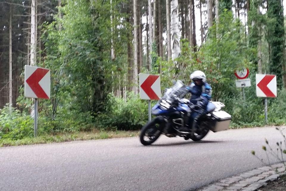 Motorrijbewijspoint Sittard-Geleen motorrijbewijs binnen 1 week